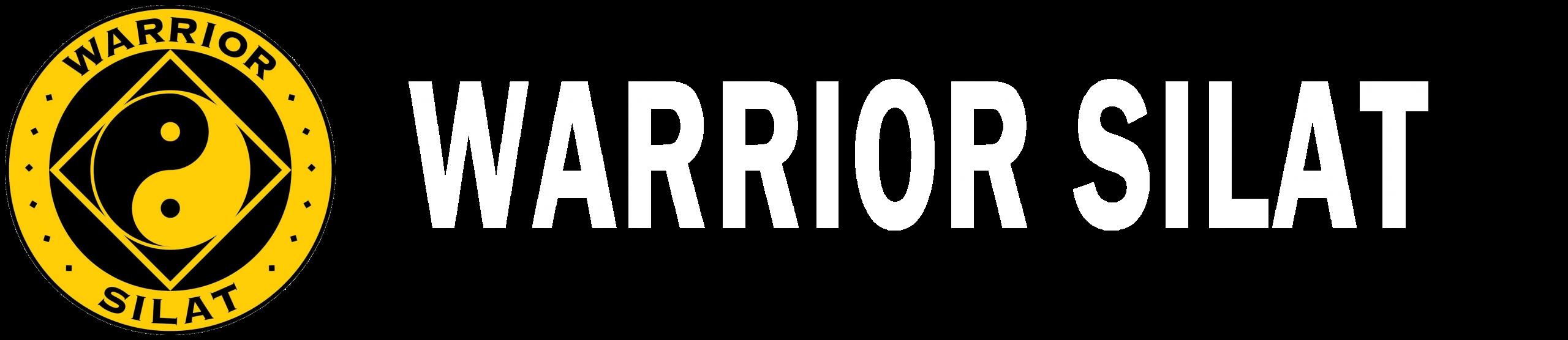 Warrior Silat